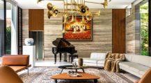 Mid Century Modern Living Room_mid_century_boho_living_room_mid_century_modern_leather_accent_chair_mid_century_accent_chair_ Home Design Mid Century Modern Living Room