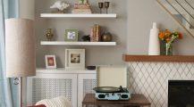 Mid Century Modern Living Room_mid_century_modern_lounge_chair_mid_century_modern_living_room_design_mid_century_modern_living_room_set_ Home Design Mid Century Modern Living Room