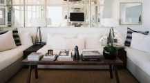 Mirror Living Room_large_living_room_mirror_wall_mirror_decor_for_living_room_mirror_sofa_table_ Home Design Mirror Living Room