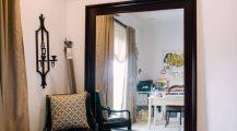 Mirror Living Room_living_room_mirror_wall_decor_large_decorative_mirrors_for_living_room_mirror_over_sofa_ Home Design Mirror Living Room