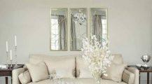 Mirror Living Room_living_room_mirror_wall_decor_large_living_room_mirror_wall_mirror_design_for_living_room_ Home Design Mirror Living Room