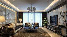 Modern Living Room Design_modern_boho_living_room_modern_lounge_ideas_modern_ceiling_design_for_living_room_2020_ Home Design Modern Living Room Design