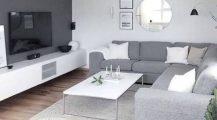 Modern Living Room Design_modern_ceiling_design_for_living_room_2019_contemporary_living_room_ideas_transitional_style_living_room_ Home Design Modern Living Room Design