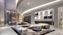 Modern Living Room Design_modern_contemporary_living_room_modern_ceiling_design_for_living_room_2019_modern_bohemian_living_room_ Home Design Modern Living Room Design