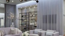 Modern Living Room Design_modern_contemporary_living_room_modern_sofa_set_designs_for_living_room_modern_living_room_ideas_ Home Design Modern Living Room Design