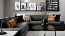 Modern Living Room Design_modern_rustic_living_room_modern_ceiling_design_for_living_room_2019_modern_farmhouse_living_room_ Home Design Modern Living Room Design