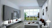 Modern Living Room Design_modern_style_interior_design_modern_bohemian_living_room_modern_living_room_decor_ Home Design Modern Living Room Design