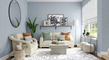 Modern Living Room Design_transitional_style_living_room_contemporary_living_room_furniture_modern_boho_living_room_ Home Design Modern Living Room Design