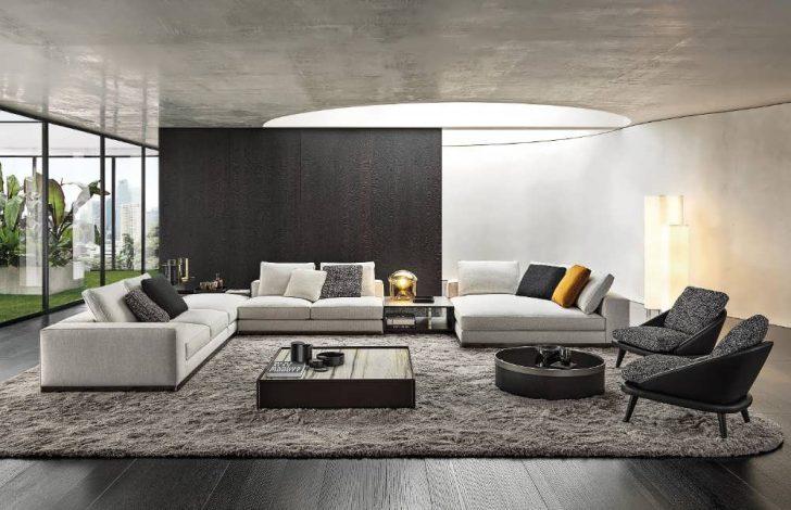 Modern Living Room Furniture_mid_century_living_room_mid_century_modern_living_room_modern_lounge_chair_ Home Design Modern Living Room Furniture