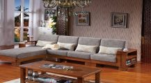 Modern Living Room Furniture_mid_century_modern_accent_chair_modern_chaise_lounge_modern_living_ Home Design Modern Living Room Furniture