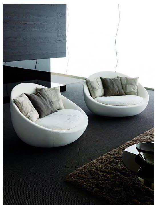 Modern Living Room Furniture_mid_century_modern_lounge_chair_contemporary_sofa_set_modern_living_room_furniture_sets_ Home Design Modern Living Room Furniture