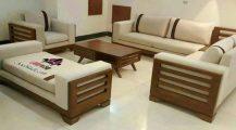 Modern Living Room Furniture_modern_armchairs_modern_accent_chairs_modern_living_room_sets_ Home Design Modern Living Room Furniture