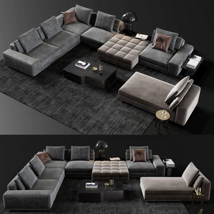 Modern Living Room Furniture_modern_farmhouse_end_tables__modern_armchairs_modern_sitting_room_ Home Design Modern Living Room Furniture