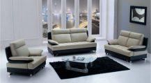 Modern Living Room Furniture_modern_minimalist_living_room_modern_grey_living_room_modern_farmhouse_end_tables__ Home Design Modern Living Room Furniture