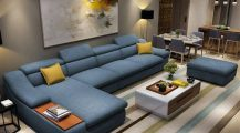 Modern Living Room Furniture_modern_minimalist_living_room_modern_wall_units_for_living_room_modern_living_room_furniture_sets_ Home Design Modern Living Room Furniture