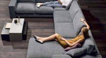 Modern Living Room Furniture_side_tables_for_living_room_modern_modern_accent_cabinet_mid_century_living_room_ Home Design Modern Living Room Furniture
