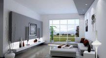Modern Living Room Ideas_modern_ceiling_design_for_living_room_2020_modern_living_room_decor_modern_drawing_room_design_ Home Design Modern Living Room Ideas