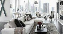 Modern Living Room Ideas_modern_contemporary_living_room_modern_grey_living_room_modern_industrial_living_room_ Home Design Modern Living Room Ideas