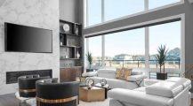 Modern Living Room Ideas_modern_farmhouse_living_room_ideas_modern_living_room_decor_ideas_contemporary_living_room_ideas_ Home Design Modern Living Room Ideas