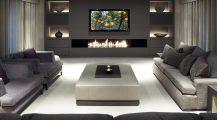 Modern Living Room Ideas_modern_living_room_lighting_modern_living_room_decor_ideas_modern_living_room_ideas_2020_ Home Design Modern Living Room Ideas
