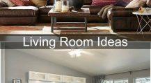 Modern Living Room Ideas_modern_rustic_living_room_modern_boho_living_room_transitional_style_living_room_ Home Design Modern Living Room Ideas
