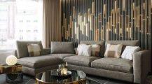Modern Living Room Ideas_modern_victorian_living_room_modern_living_room_ideas_2019_modern_bohemian_living_room_ Home Design Modern Living Room Ideas