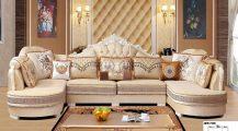 Modern Living Room Set_contemporary_sofa_set_designs_modern_3_piece_living_room_set_l_shaped_sofa_modern_ Home Design Modern Living Room Set