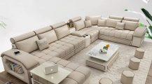 Modern Living Room Set_contemporary_sofa_set_modern_black_sofa_set_modern_sofa_and_loveseat_set_ Home Design Modern Living Room Set
