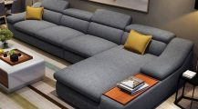 Modern Living Room Set_modern_black_sofa_set_contemporary_sofa_set_modern_living_room_sets_for_small_spaces_ Home Design Modern Living Room Set