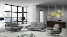 Modern Living Room Set_modern_black_sofa_set_modern_living_room_setup_mid_century_living_room_set_ Home Design Modern Living Room Set