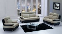 Modern Living Room Set_modern_leather_sofa_set_modern_3_piece_living_room_set_modern_sofa_and_loveseat_set_ Home Design Modern Living Room Set