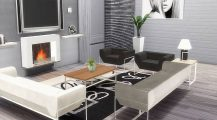 Modern Living Room Set_modern_living_room_furniture_sets_modern_living_room_sofa_set_mid_century_modern_accent_chairs_set_of_2_ Home Design Modern Living Room Set