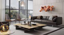 Modern Living Room Set_sofa_designs_modern_modern_living_room_furniture_sets_morden_sofa_set_ Home Design Modern Living Room Set