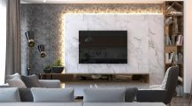 Modern Living Room_mid_century_living_room_modern_style_living_room_mid_century_modern_lounge_chair_ Home Design Modern Living Room