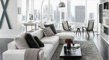 Modern Living Room_mid_century_modern_accent_chair_modern_lounge_ideas_mid_century_modern_living_room_ Home Design Modern Living Room