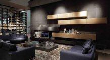 Modern Living Room_mid_century_modern_lounge_chair_modern_living_room_furniture_modern_minimalist_living_room_ Home Design Modern Living Room