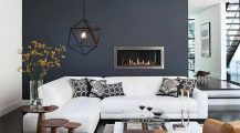 Modern Living Room_modern_chairs_for_living_room_modern_sofa_set_designs_for_living_room_modern_living_room_ideas_ Home Design Modern Living Room