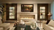 Modern Living Room_modern_living_room_decor_mid_century_living_room_modern_chaise_lounge_ Home Design Modern Living Room