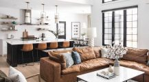 Modern Living Room_modern_lounge_ideas_mid_century_modern_living_room_modern_chairs_for_living_room_ Home Design Modern Living Room