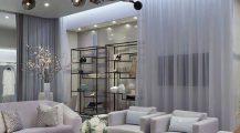 Modern Living Room_modern_minimalist_living_room_modern_accent_chairs_modern_chaise_lounge_ Home Design Modern Living Room