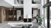 Modern Living Room_modern_rustic_living_room_mid_century_modern_lounge_chair_modern_sofa_set_designs_for_living_room_ Home Design Modern Living Room