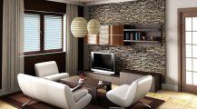 Modern Living Room_modern_traditional_living_room_mid_century_modern_accent_chair_mid_century_modern_living_room_ Home Design Modern Living Room