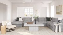 Modern Living Room_modern_victorian_living_room_modern_living_room_sets_modern_traditional_living_room_ Home Design Modern Living Room