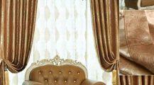 Modern Valances For Living Room_modern_valance_for_living_room_scalloped_valances_for_living_room_fancy_valances_for_living_room_ Home Design Modern Valances For Living Room
