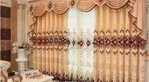 Modern Valances For Living Room_scalloped_valances_for_living_room_valance_curtains_for_living_room_window_toppers_for_living_room_ Home Design Modern Valances For Living Room