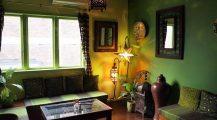 Moroccan Living Room_modern_moroccan_living_room_moroccan_interior_design_living_room_moroccan_accent_chair_ Home Design Moroccan Living Room