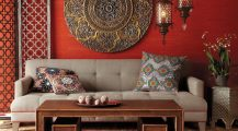 Moroccan Living Room_modern_moroccan_style_living_room_moroccan_themed_living_room_ideas_moroccan_inspired_living_room_ Home Design Moroccan Living Room