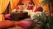 Moroccan Living Room_moroccan_interior_design_living_room_moroccan_living_room_ideas_moroccan_style_sitting_room_ Home Design Moroccan Living Room