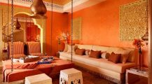 Moroccan Living Room_moroccan_living_room_ideas_moroccan_style_living_room_traditional_moroccan_living_room_ Home Design Moroccan Living Room