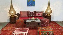 Moroccan Living Room_moroccan_living_room_ideas_moroccan_themed_living_room_ideas_moroccan_living_room_for_sale_ Home Design Moroccan Living Room